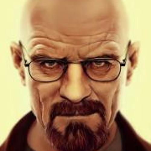 Karim Satch's avatar
