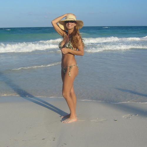 Mariana Luz GJ's avatar