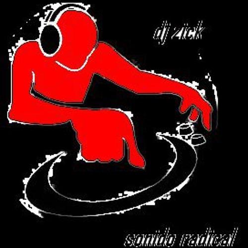 dj-zick's avatar