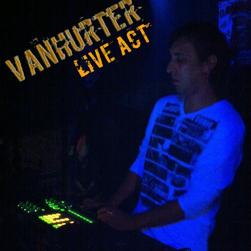 VanHurter's avatar