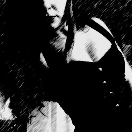 Caro Kariert's avatar