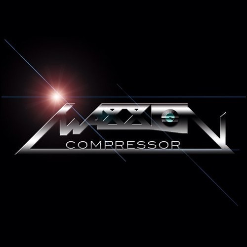 MASSIN COMPRESSOR's avatar