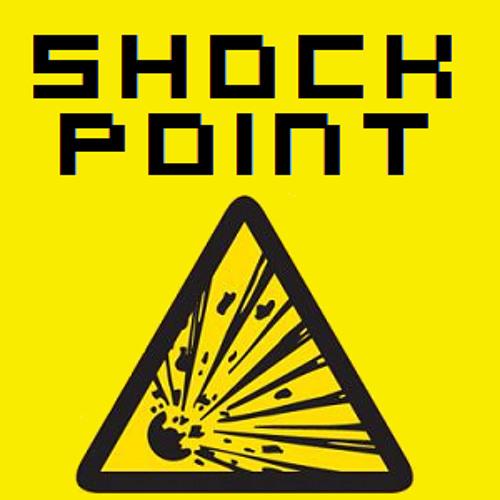 ShockPoint's avatar