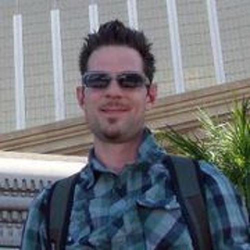 Louic LeBlanc's avatar