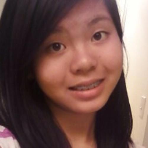 sarahcwong's avatar