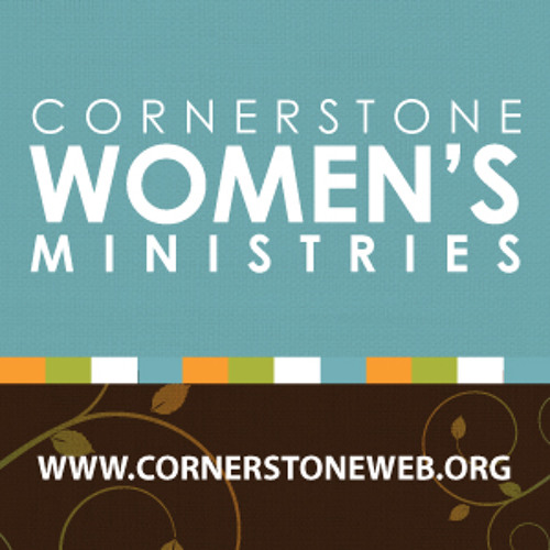 CSF-Women's Ministry's avatar