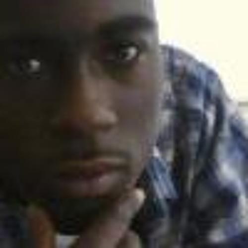 Aaron Amp Myricks's avatar
