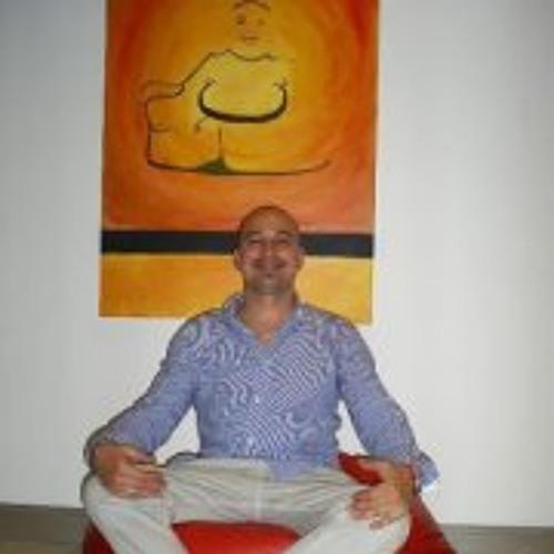 Guille Buda G's avatar