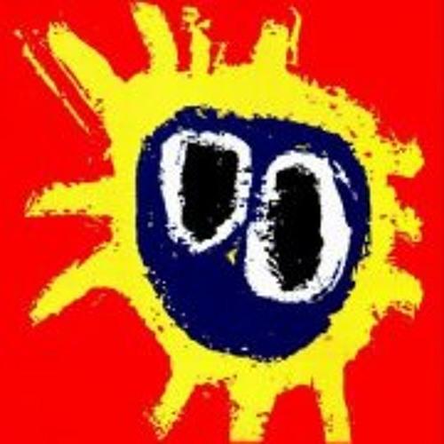 Old Skool CD 2  - Track 10
