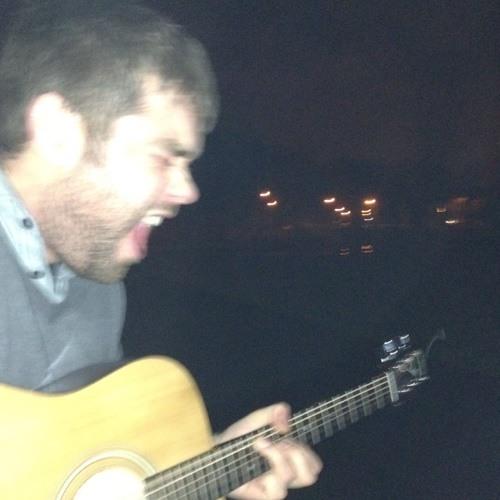 Martin Vass's avatar
