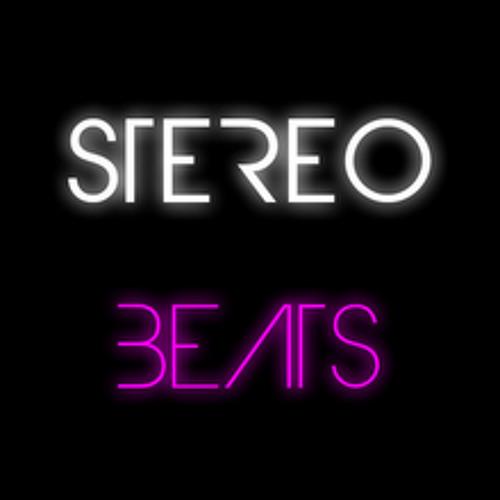StereoBeats's avatar