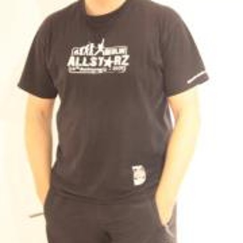 David Rogers 21's avatar