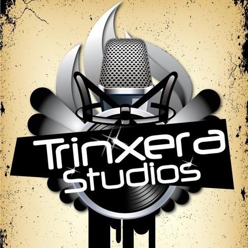 trinxera's avatar