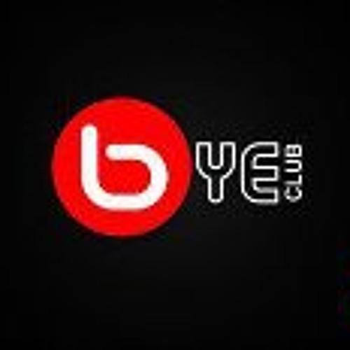 Byeclub's avatar