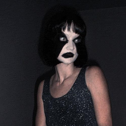 misterponny's avatar
