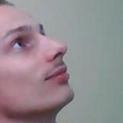 rudolfdaniel's avatar