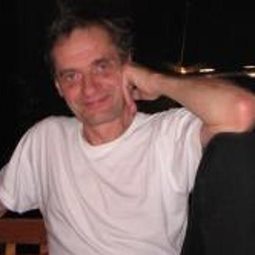 OGringo's avatar