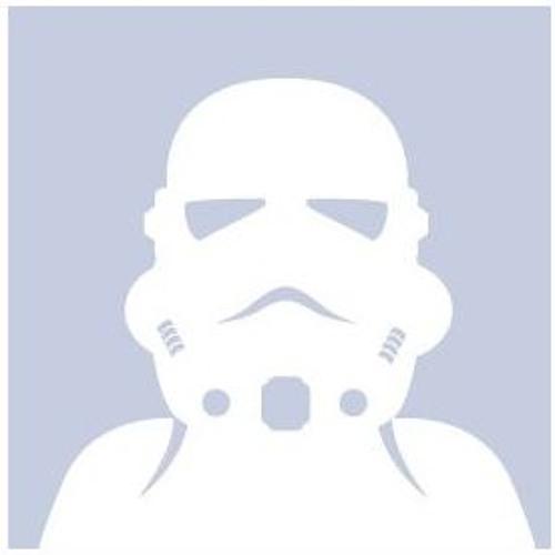 DJ ABA's avatar