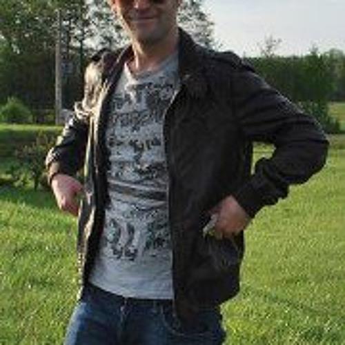 Mateusz Janiitzki's avatar