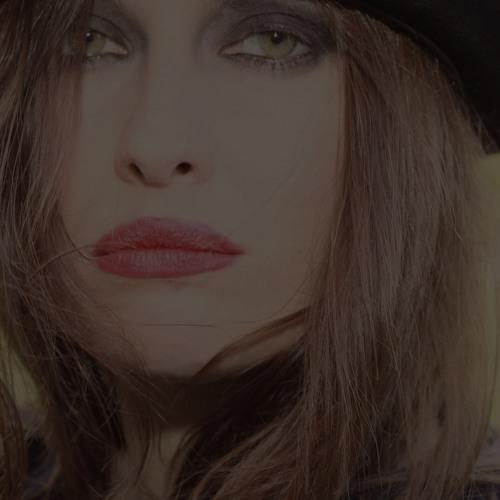 MonicaBambiKatz's avatar