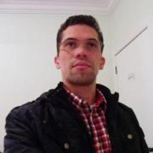 Kenneth Sebastian 1's avatar