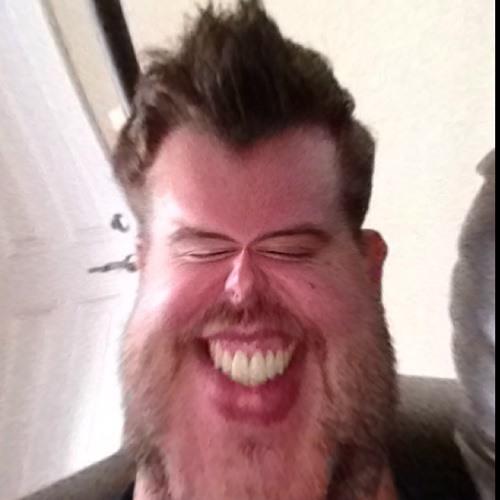 Jimmy Powers's avatar