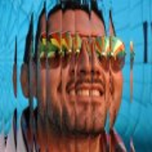 betitoyag's avatar