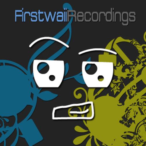 FirstwaiiRecordings's avatar