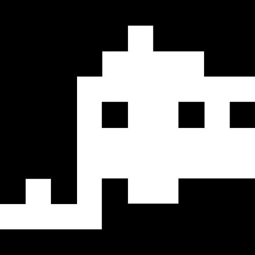 FUKUINVADERS's avatar