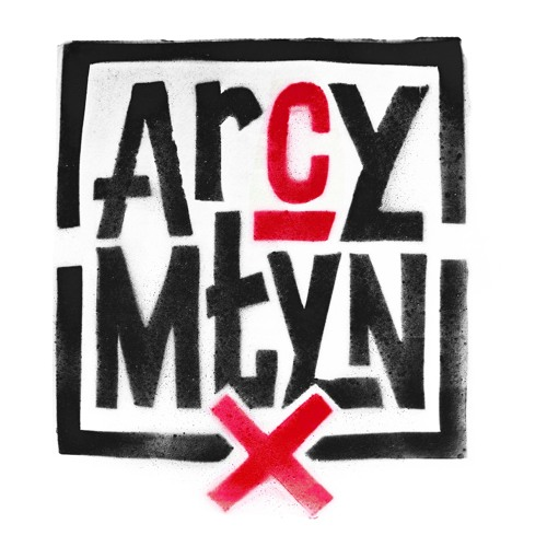 ARCY MŁYN's avatar