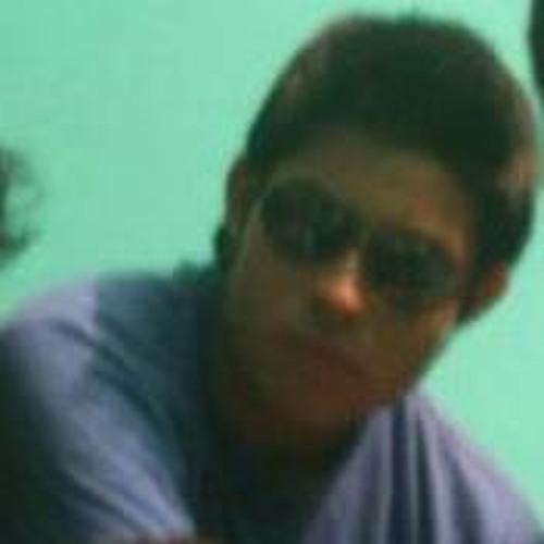 Gustavo Nichols Parker's avatar