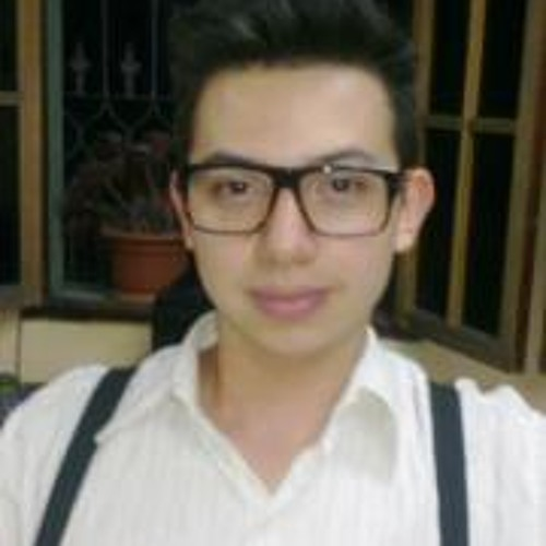 Bryan Esquivel Gonzalez's avatar