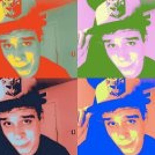 Dalton Carney 1's avatar