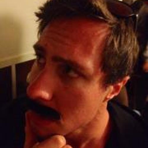 PJ Ogden's avatar