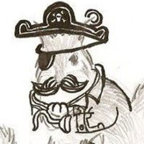 George__Z's avatar