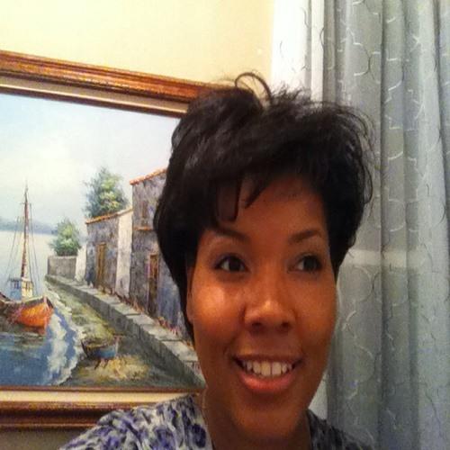 Orinthea's avatar