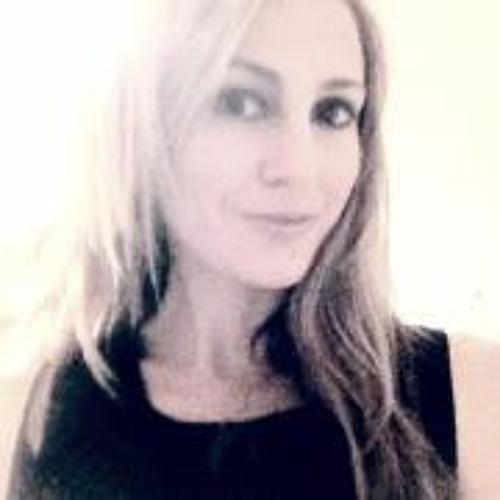 Nicole Cifani's avatar