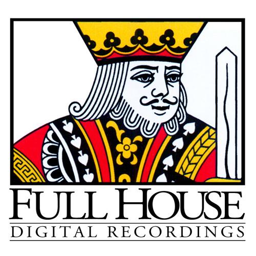 Full-House-Digital's avatar