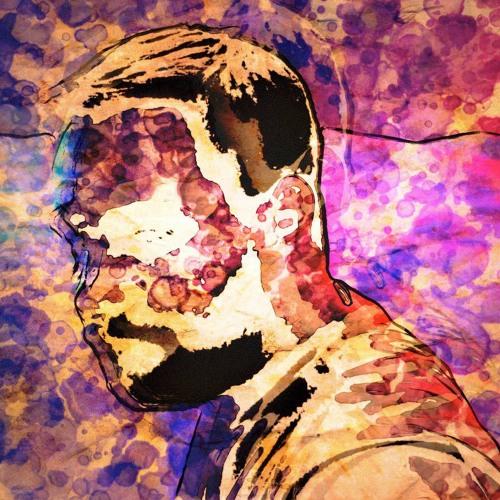 liquidray's avatar