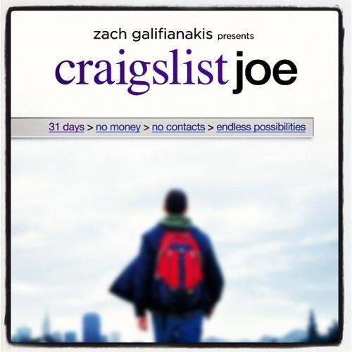 craigslistjoe's avatar