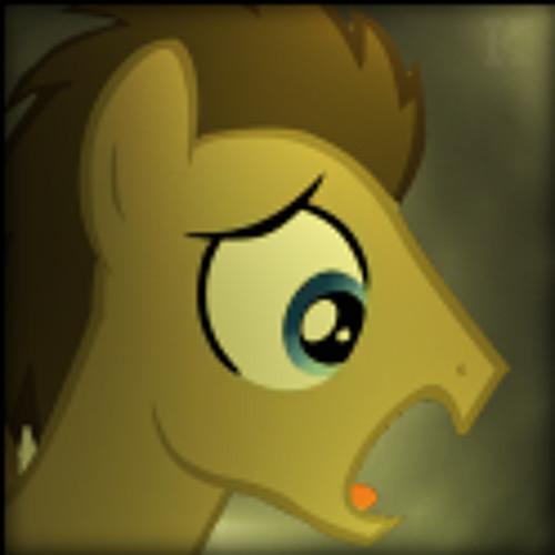 1wolffang's avatar