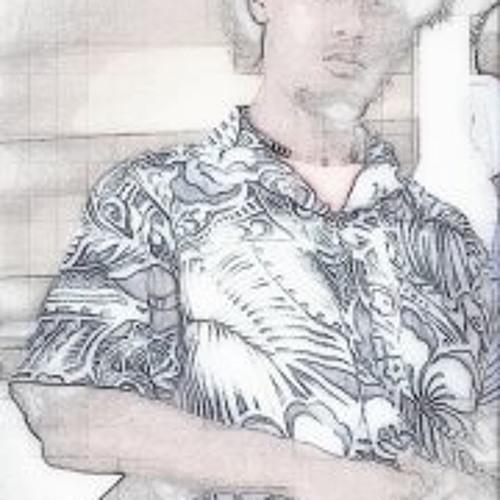 Willie Khadi's avatar