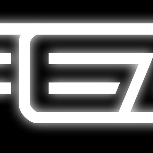 FezH's avatar