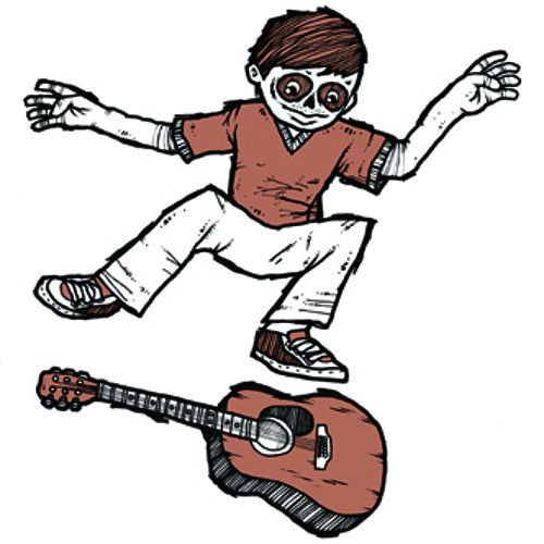 * Guitar Lessons's avatar