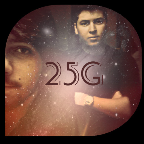 25g!'s avatar