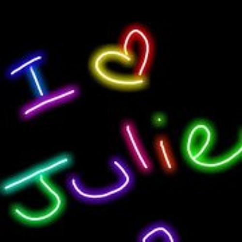 Julie Allen 5's avatar