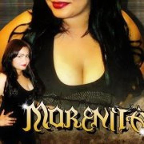 Morenita Frmlb's avatar