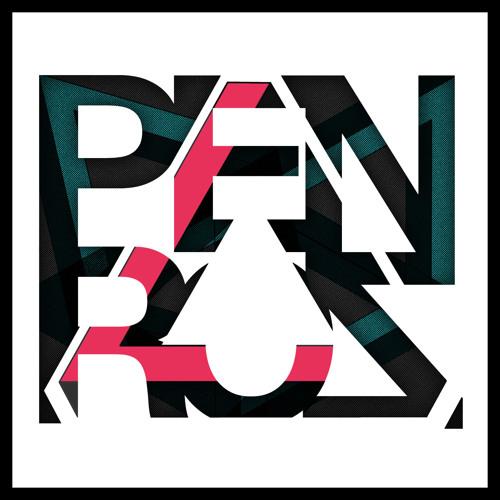 PENROZ's avatar