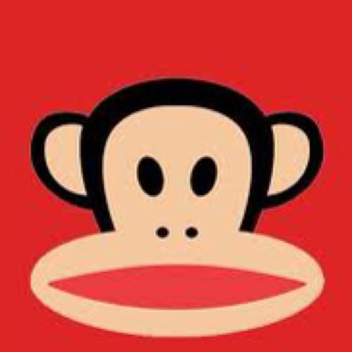 lambertaslam's avatar