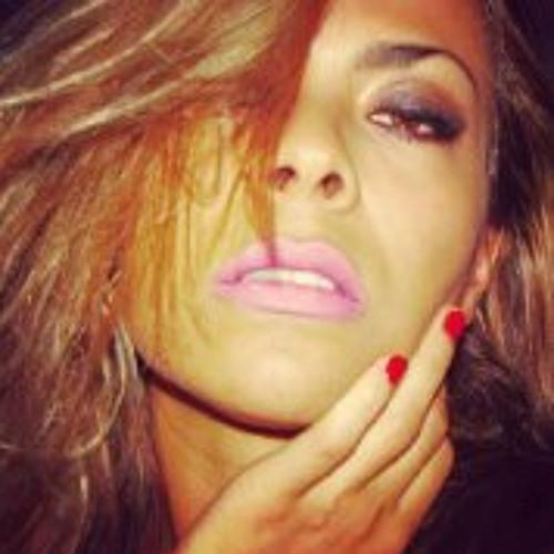 Maria Jimenez 18's avatar